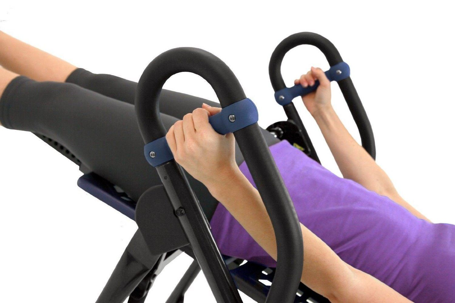 Teeter Hang Ups 700ia Inversion Table Review