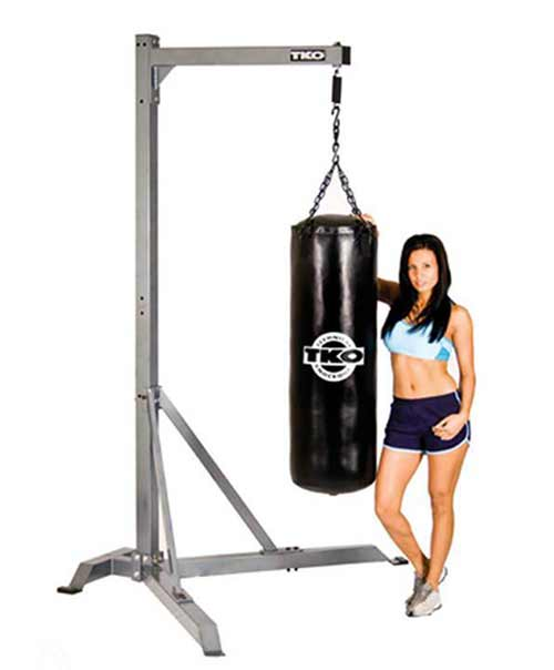 Best Punching Bag Stands In 2019 Reviews Amp Expert Buyer