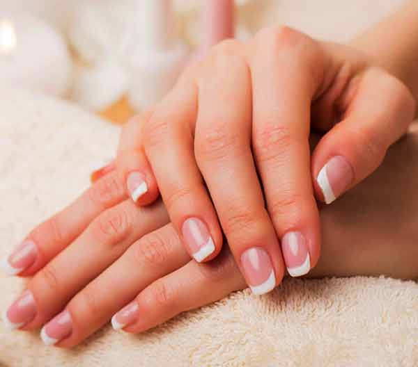 How to Grow Nails Faster and Stronger