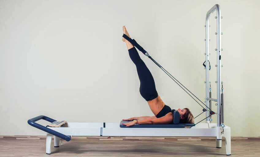 Best Pilates Machines