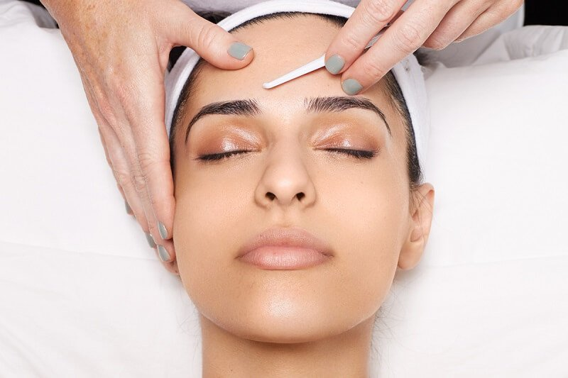 Need to Know About Dermaplaning