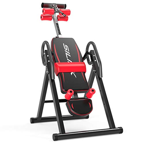 Tweippy Heavy Duty Inversion Table
