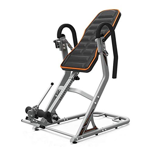 ZDMSEJ Heavy Duty Inversion Table