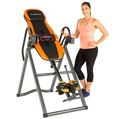 Exerpeutic 475SL Inversion Table