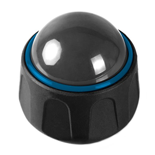 Teeter Massage Roller Ball Review