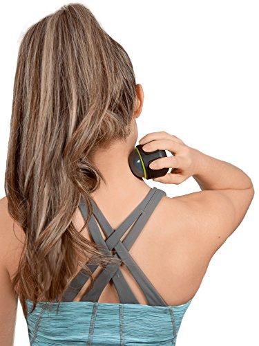 Teeter Massage Roller Ball